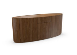 Ellipse-Sideboard-large-003-Tom-Schneider