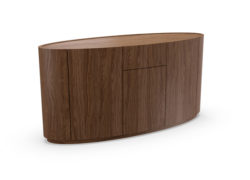 Ellipse-Sideboard-small-01-Tom_Schneider