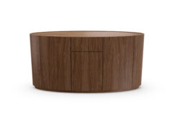 Ellipse-Sideboard-small-02-Tom_Schneider