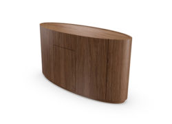 Ellipse-Sideboard-small-03-Tom_Schneider