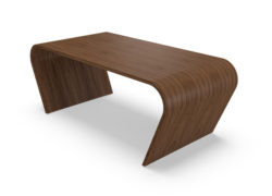 Skinny_Taper_coffee_table_03_Tom-Schneider