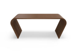 Skinny_Taper_coffee_table_04_Tom-Schneider