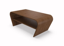 Taper_coffee_table_01_Tom-Schneider