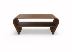 Taper_coffee_table_02_Tom-Schneider