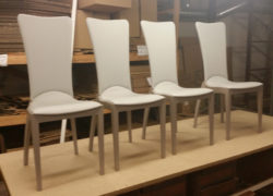 Chair-Sasha-Dining-Chair-214050-01