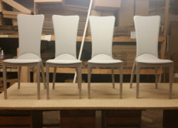 Chair-Sasha-Dining-Chair-214050-02