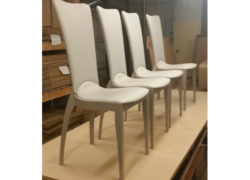 Chair-Sasha-Dining-Chair-214050-03
