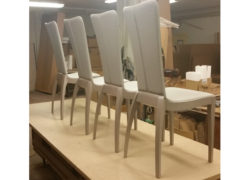 Chair-Sasha-Dining-Chair-214050-04