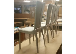 Chair-Sasha-Dining-Chair-214050-05