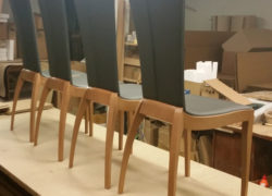 sasha-dining-chair-21425-04