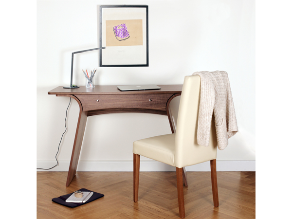 Charlotte Desk / Dressing table