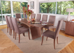 Sophia Dining Chair