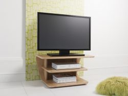 Drift TV Media Unit