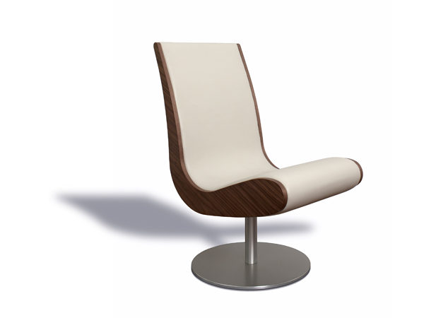 Elan Lounge Chair
