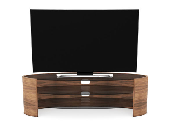 Ellipse TV Media Unit