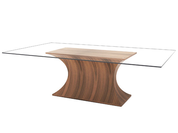 Estelle Dining Table