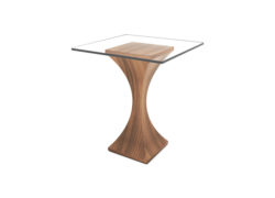 Estelle Lamp Table