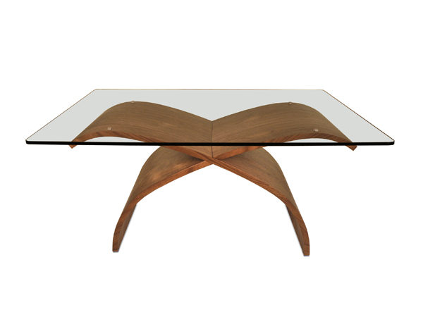 Mantis Coffee Table