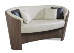 Pebble 2 Seater Sofa