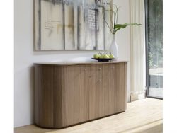 Saturn Sideboard