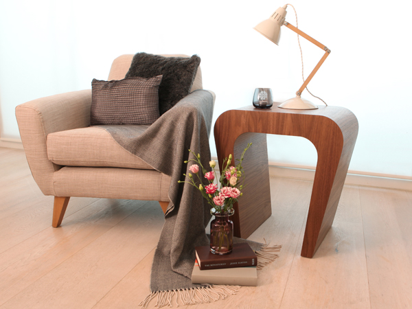 Atlas coffee table_tom_schneider_curved_furniture s