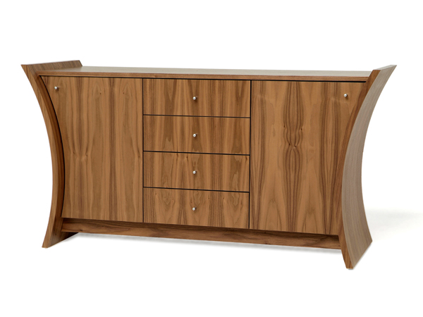 Embrace Sideboard
