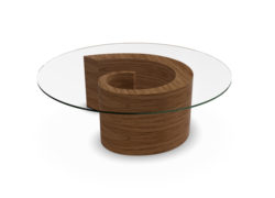 Whirl-coffee-table-tom-schneider