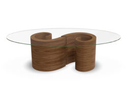 Whirl-double-dining-table-01-tom-schneider