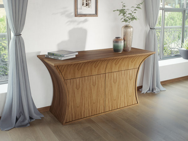 Estelle Sideboard