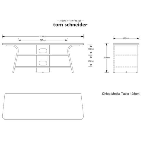 Chloe-media-table-125cm-CLH100