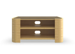 Cruz-100cm-TV-media-unit-oak-tom-schneider-02
