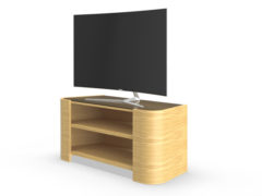 Cruz-100cm-TV-media-unit-oak-tom-schneider-03