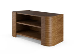 Cruz-100cm-TV-media-unit-walnut-tom-schneider-01