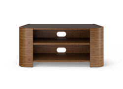 Cruz-100cm-TV-media-unit-walnut-tom-schneider-02