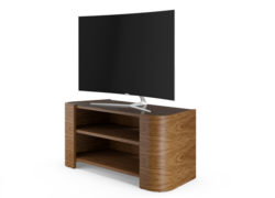 Cruz-100cm-TV-media-unit-walnut-tom-schneider-03
