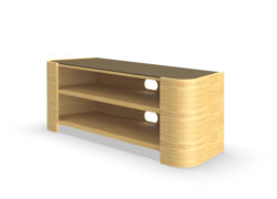 Cruz-125cm-TV-media-unit-oak-tom-schneider-01