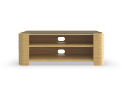 Cruz-125cm-TV-media-unit-oak-tom-schneider-02