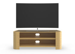 Cruz-125cm-TV-media-unit-oak-tom-schneider-04