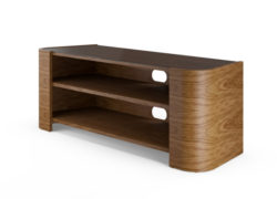 Cruz-125cm-TV-media-unit-walnut-tom-schneider-01