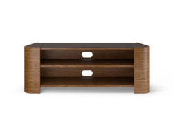 Cruz-125cm-TV-media-unit-walnut-tom-schneider-02