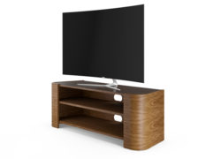 Cruz-125cm-TV-media-unit-walnut-tom-schneider-03
