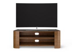 Cruz-125cm-TV-media-unit-walnut-tom-schneider-04