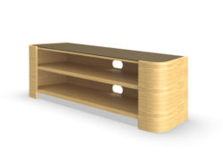 Cruz-150cm-TV-media-unit-oak-tom-schneider-01