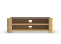Cruz-150cm-TV-media-unit-oak-tom-schneider-02
