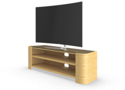 Cruz-150cm-TV-media-unit-oak-tom-schneider-03