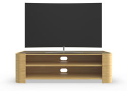 Cruz-150cm-TV-media-unit-oak-tom-schneider-04