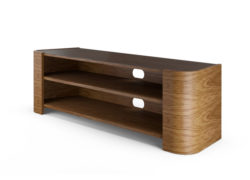 Cruz-150cm-TV-media-unit-walnut-tom-schneider-01