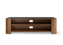 Cruz-150cm-TV-media-unit-walnut-tom-schneider-02
