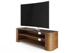 Cruz-150cm-TV-media-unit-walnut-tom-schneider-03