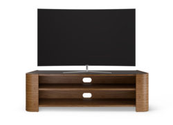 Cruz-150cm-TV-media-unit-walnut-tom-schneider-04